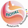 Royal Life Sciences Private Limited