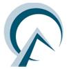 Avn Products Pvt Ltd.