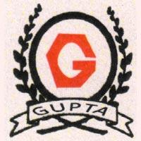 M/s Gupta Industrial Corporation