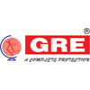 G R E Electronics Pvt. Ltd.