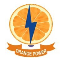 Orange Power T&d Equipments P Ltd.