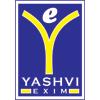 Yashvi Exim