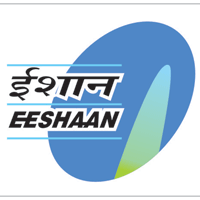Eeshaan Automation Private Limited
