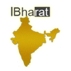 Bharat Agro Industries