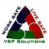 Vsp Solutions