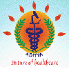 Aditya Healthcare & Diagnostics