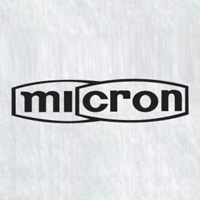 Micron Instrument Industries