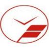 Ajanta Limited