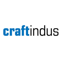 Craftindus