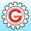 Gemco Products India Regd.