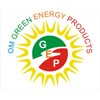Om Green Energy Products