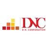 D. N. Corporation