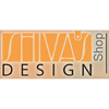 Shivas Design Shop