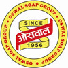Oswal Soap Group
