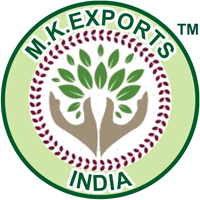 M K Exports India