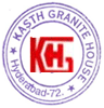 Kasth Granite House
