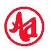 Aqua & Arthropods Pest Control Services