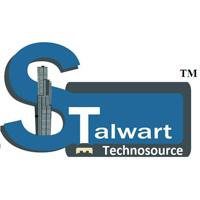 Stalwart Technosource Pvt Ltd.