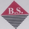 Shree B. S. Mining Co.