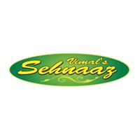 Vimal's Sehnaaz