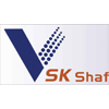 Vsk Shaft Sealing System