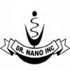 Dr. Nano Inc