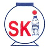 Sai Kripa Industries