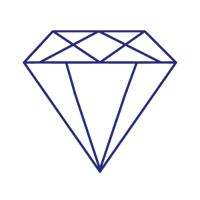 Diamond Engineering Enterprises