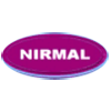Nirmal Stickers & Labels Pvt. Ltd.
