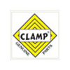 Clamp International