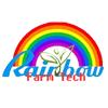 Rainbow Farm Tech