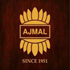 Ajmal Biotech Pvt Ltd.