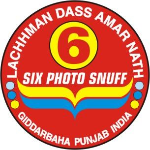 Lachhman Dass Amar Nath ( A. V.)