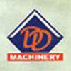 Dd Machinery