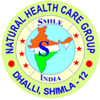 Smile India Enterprises