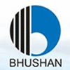 Bhushan Steel Limited