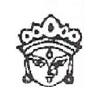 Prapun