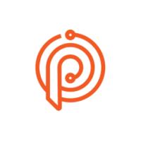 Paarsh Ispat Pvt Ltd.