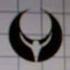 R. R. International Group