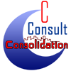 Consult Construction