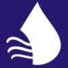 Soma Enterprises