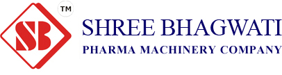 Shree Bhagwati Pharma Machinery Company