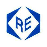 Rahul Enterprises, Karnataka