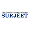 Surjeet Industries