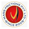 Mars Frictions Pvt Ltd