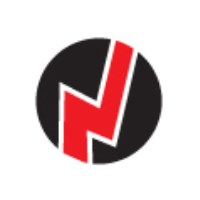 Nice & New Abrasives Industries
