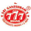 Sgr 777 Foods Pvt Ltd