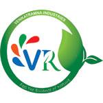Venkatramna Industries
