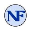 M/s Needhi Fiberglass