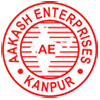 Aakash Enterprises